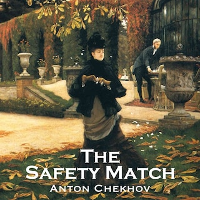 The Safety Match