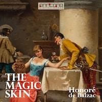 The Magic Skin