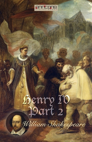 Henry IV, Part 2