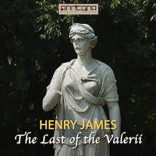 The Last of the Valerii