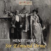 Sir Edmund Orme