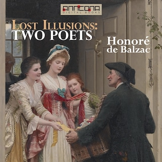 Two Poets