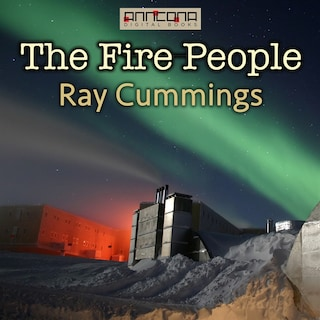 The Fire People