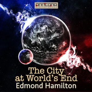 The City at World's End