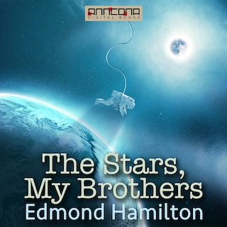 The Stars, My Brothers
