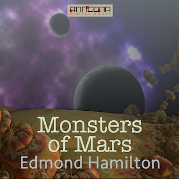 Monsters of Mars