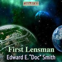 First Lensman