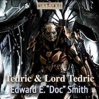 Tedric and Lord Tedric