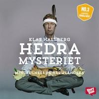 Hedra mysteriet