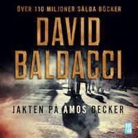 Jakten på Amos Decker (Dan Kandell)