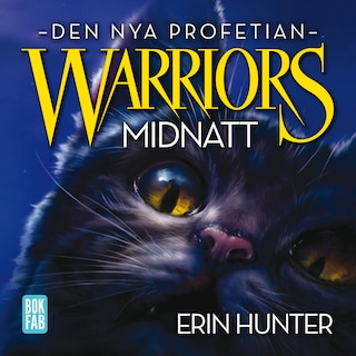 Warriors 2: Midnatt