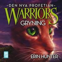 Warriors 2: Gryning