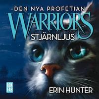 Warriors 2: Stjärnljus