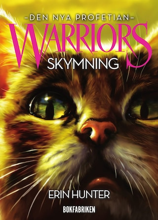 Warriors - Skymning