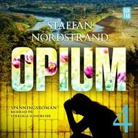 Opium del 4