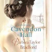 Kvinnorna på Cavendon Hall