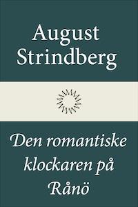 Den romantiske klockaren på Rånö