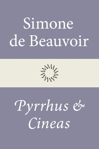 Pyrrhus och Cineas
