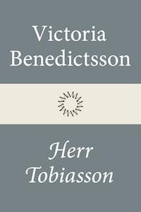 Herr Tobiasson