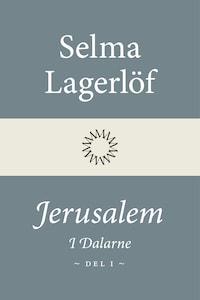 Jerusalem: I Dalarne (Del 1)