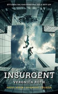 Insurgent (Movie Tie-In Edition)