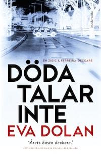 Döda talar inte (Zigic och Ferreira, del 2)