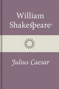 Julius Caesar