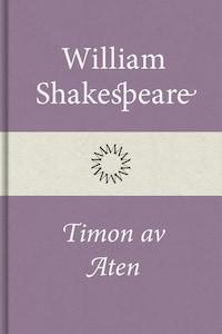 Timon av Aten