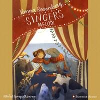 Singers melodi