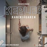 Kaninjägaren av Lars Kepler