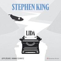 Lida av Stephen King