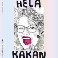 Hela Kakan