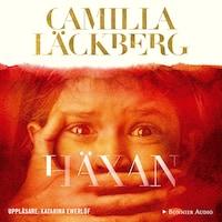 Häxan av Camilla Läckberg