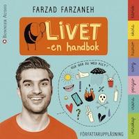 Livet - en handbok
