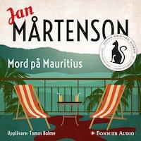 Mord på Mauritius