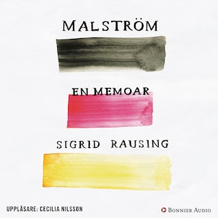 Malström