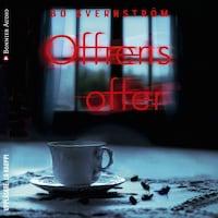 Offrens offer
