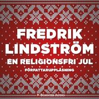 En religionsfri jul