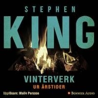 Vinterverk av Stephen King