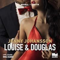Louise och Douglas
