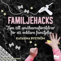 Familjehacks