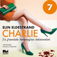 Charlie 7