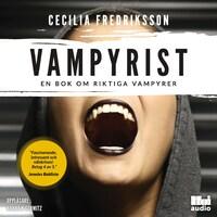 Vampyrist