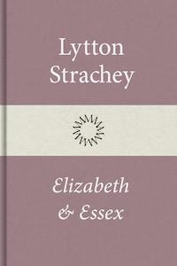 Elizabeth och Essex
