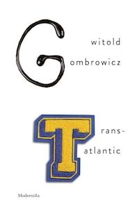 Trans-Atlantic