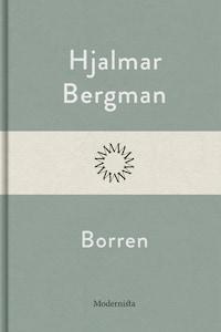 Borren