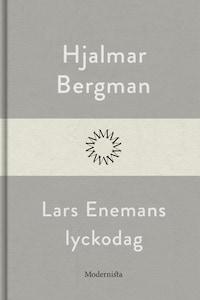 Lars Enemans lyckodag
