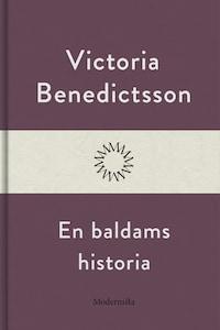 En baldams historia