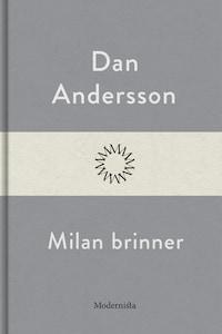 Milan brinner