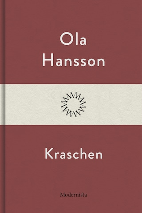 Kraschen